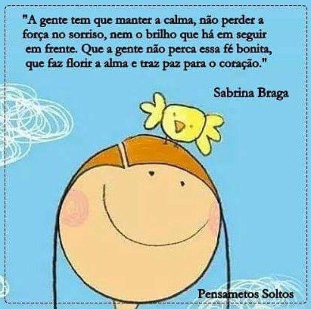 @sabrinabragaescritora