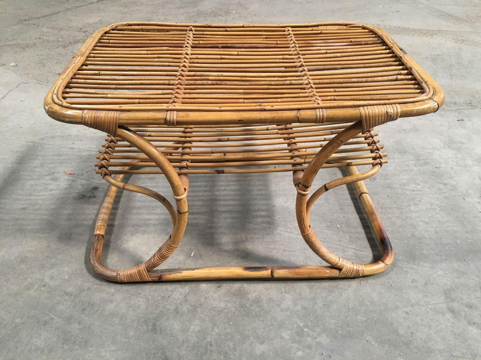 Runder Tisch Höhenverstellbar Ausziehbar Beistelltisch Glas Design Couchtisch Ahorn Couchtisch Weiß Tisch Höhenverstellbar Beistelltisch Glas Couchtisch