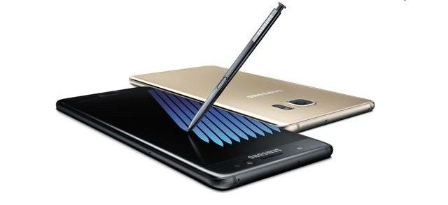 Updated: Samsung Says This Was What Went Wrong With The Note7 Battery Updated: Samsung says this was what went wrong with the Note7 battery Samsung says this was what went wrong with the Note7 battery Updated 9/9/16: Updated: Samsung says this was what went wrong with the Note7 battery.How do I move applications on my