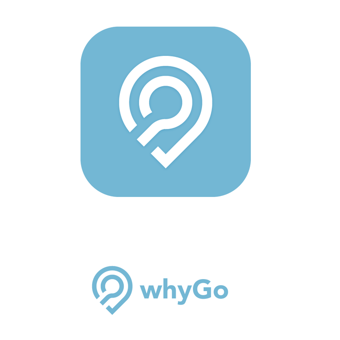 Whygo Needing Amazing Map Marker Icon Icon Or Button Contest Marker Icon Amazing Maps Map Marker