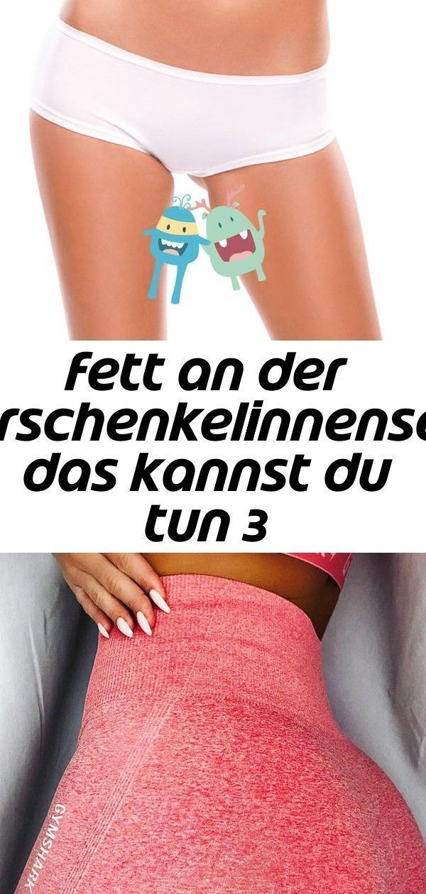 #common #fet #langhantel fitness #thigh Fett an der Innenseite des Oberschenkels: Sie können ... -...