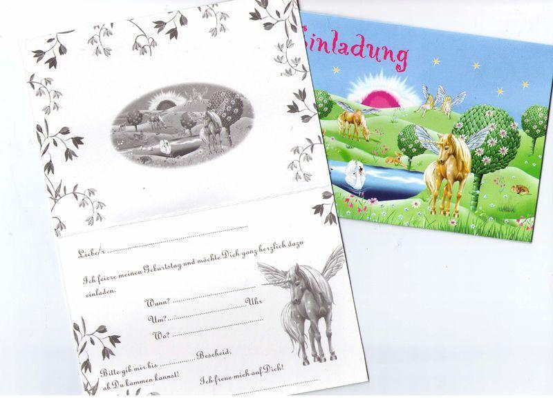 kindergeburtstag einladungen zum ausdrucken kostenlos star wars