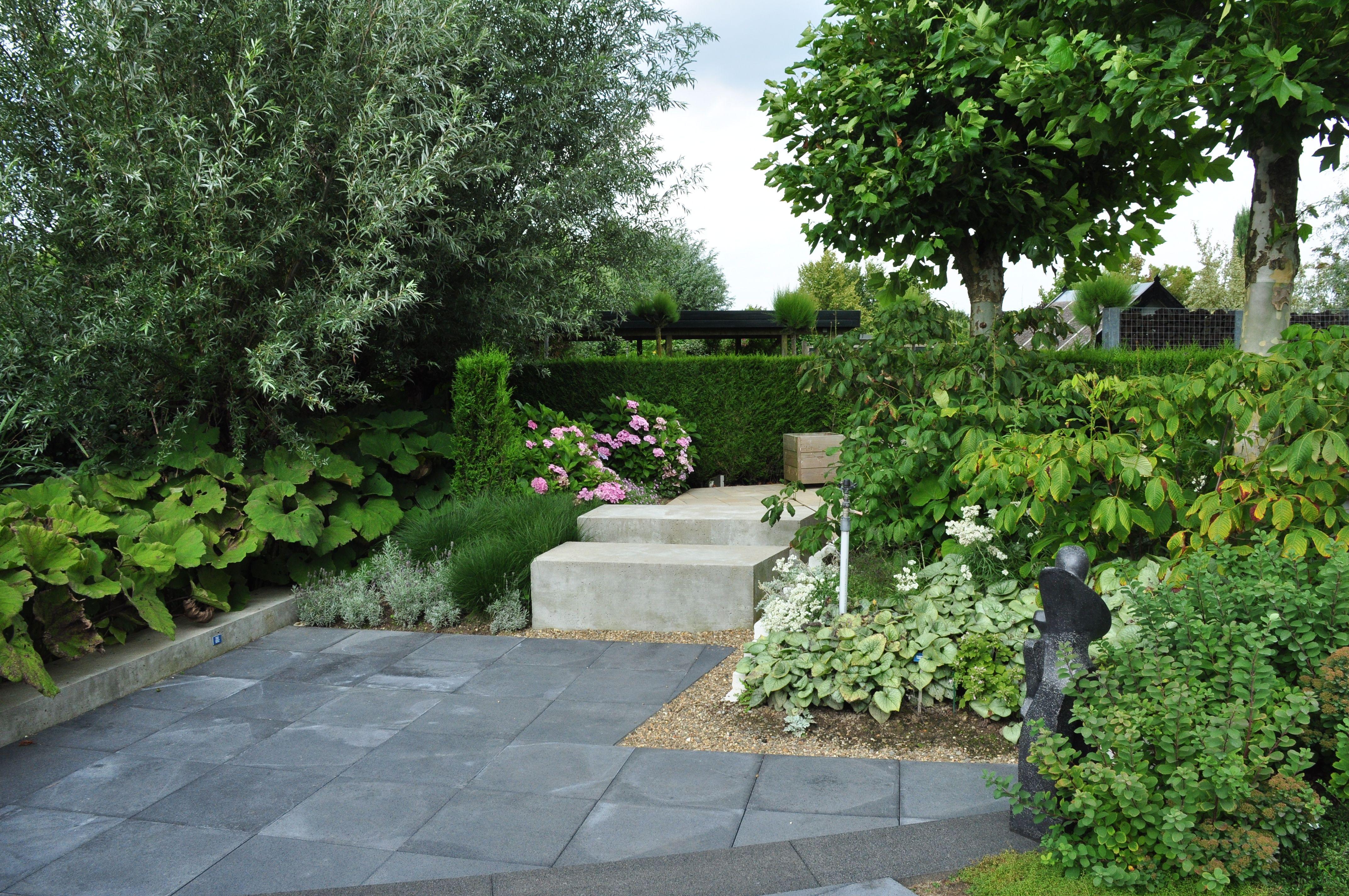 De Tuinen Van Appeltern The Gardens From Appeltern Own Pictures Tuin Nederland