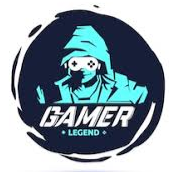 Pin On Gaminghacker6
