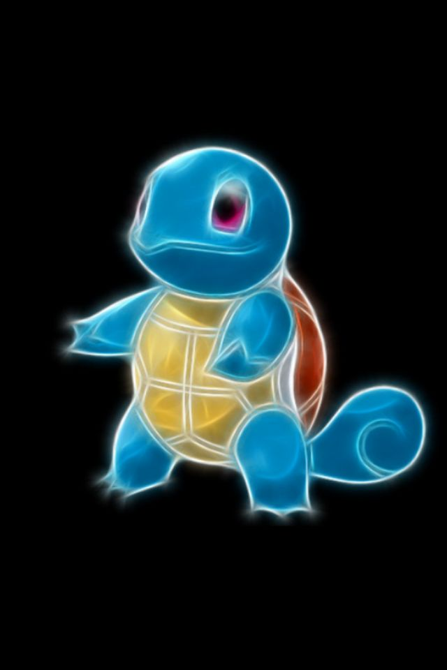 Squirtle Pokemon Backgrounds Pokemon Anime Wallpaper