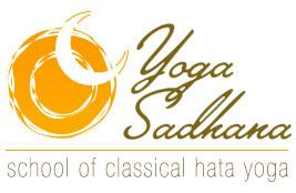 A place to learn Yoga the classical way, brought to the Australia by teacher trained in the ancient practise of Yoga. Lots of classes coming up.