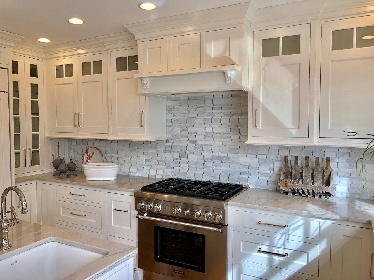 pinideal floor covering on kitchen ideas  kitchen