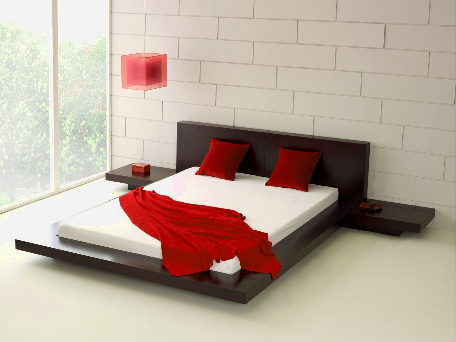 Simple Small Bedroom Designs For Couples Home Design Corner