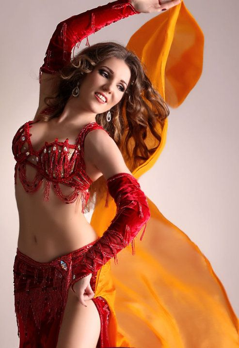 Hot Sexy Arabic Girls Pics Arabic Belly Dancer Maria Sokolova