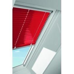 Roto-jalousette für Fenstergröße 07/11 Baureihe 73_K 1-J03 beige Rotoroto - https://pickndecor.com/dekor #diycurtains