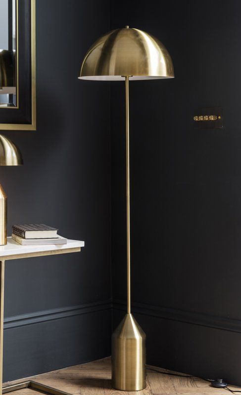 Your favorite floor lamps can be found right here! Don't