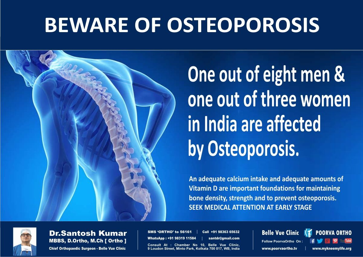 40++ Medicine for osteoporosis in india ideas