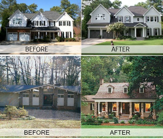 """Ugly"""" Houses Wanted ** We have 4 cash buyers looking for """"ugly"""