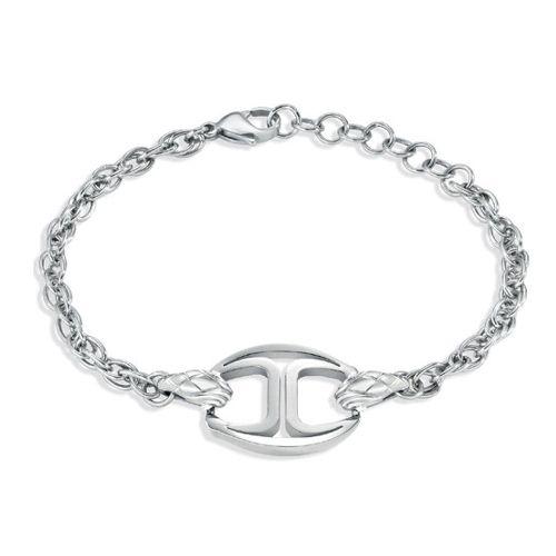 JUST CAVALLI JUST BANQUE Bracelet | SCAGA05