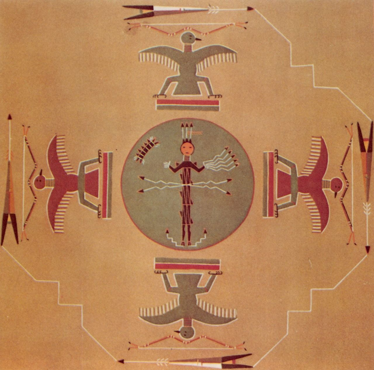Navajo sand paintings tumblrlv1wl8kzoa1qi8z68o11280g navajo navajo sand paintings tumblrlv1wl8kzoa1qi8z68o11280g biocorpaavc Images
