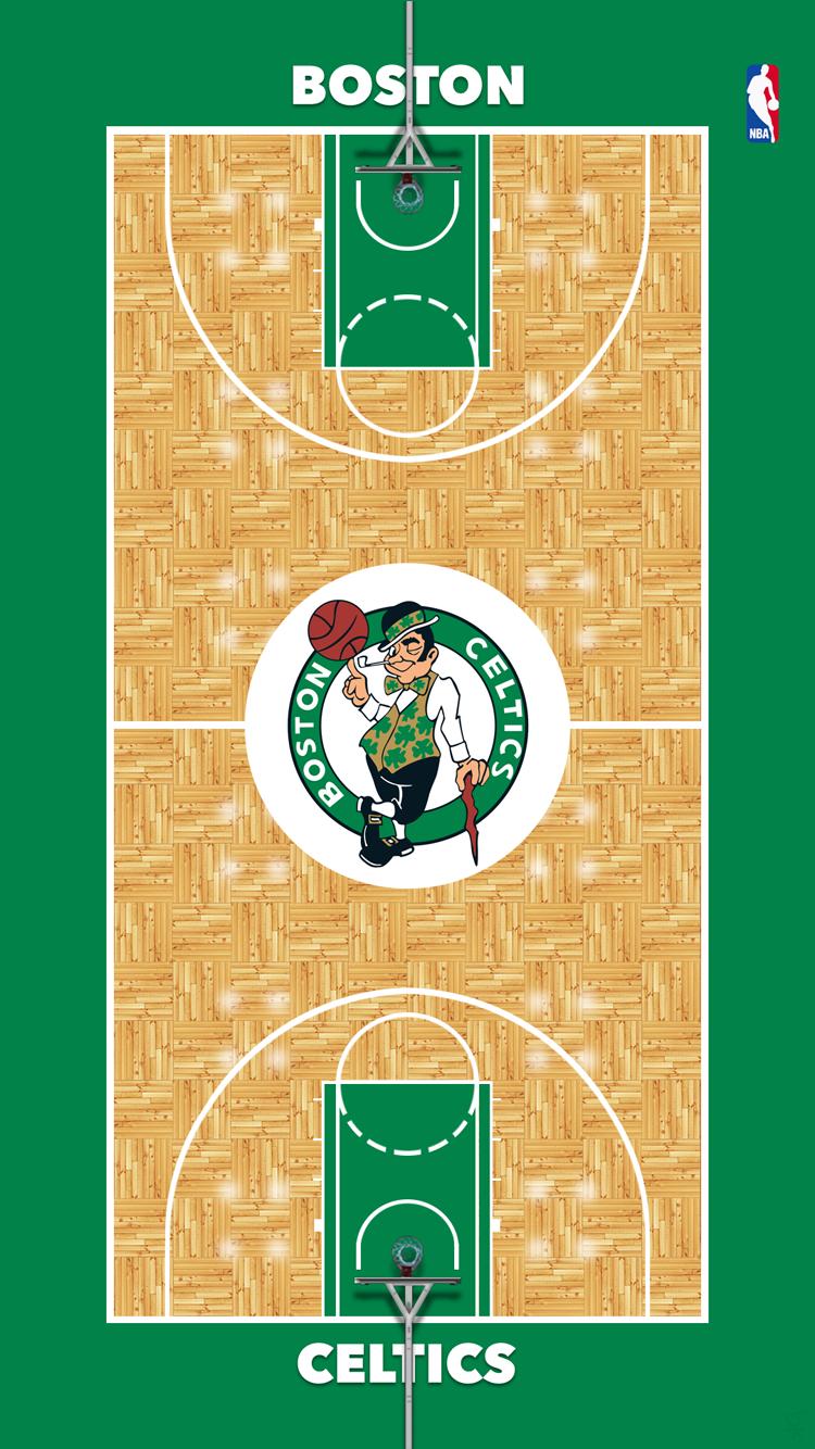 bostoncelticscourtpng.616502 750×1,334 pixels Celtics