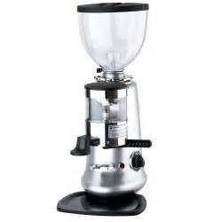 Search Coffee grinder fine espresso. Views 1621.