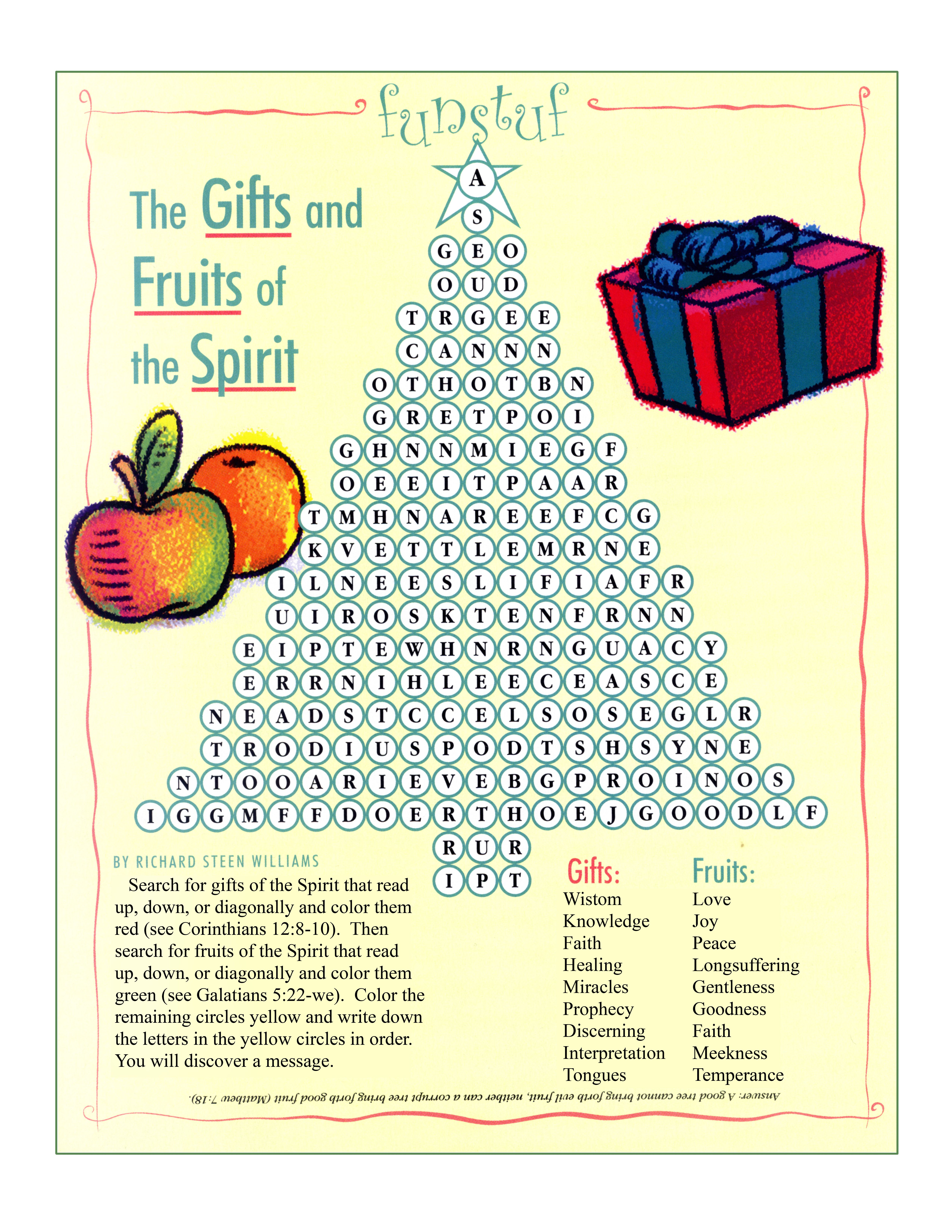Christmas word search   Word Search...   Pinterest   Christmas word ...