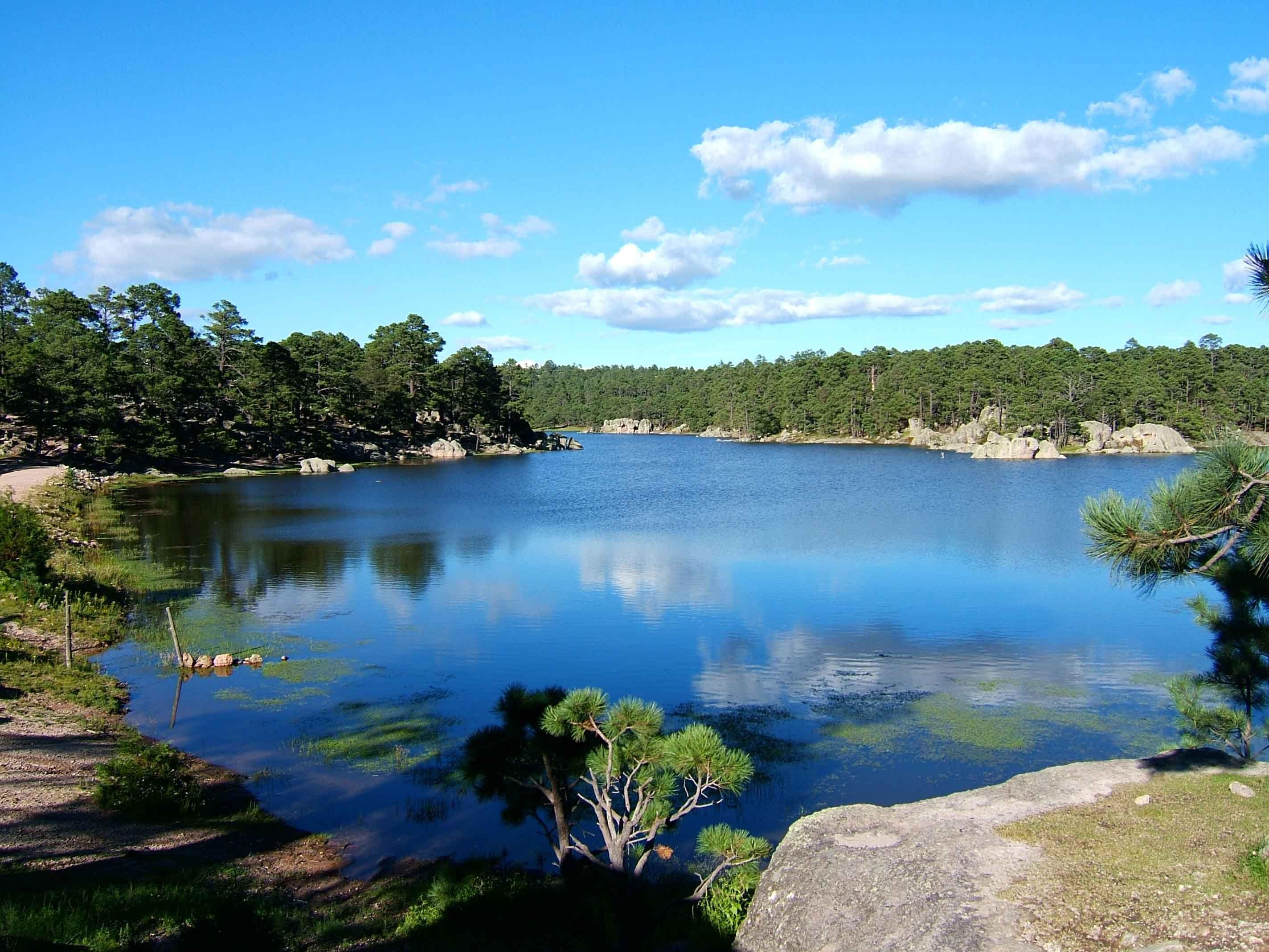 Paisajes b blicos para pantalla de hermosos paisajes for Fondos de pantalla 7 maravillas del mundo