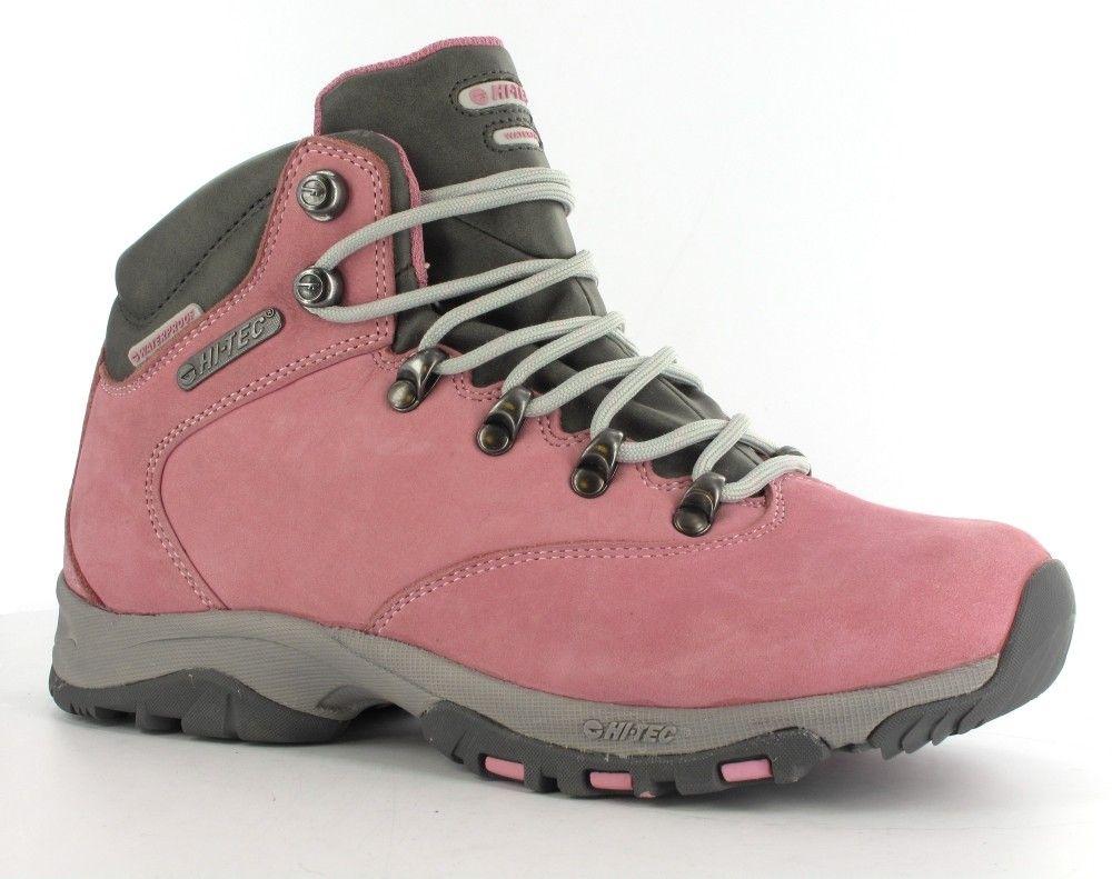 zapatos para ir a escalar mujer - Buscar con Google | boots ...