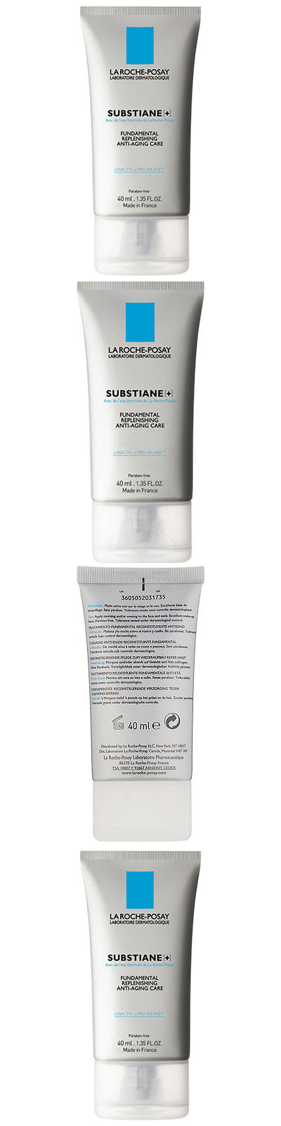 Lightening Cream La Roche Posay Substiane 1 35 Ounce Buy It Now Only 36 94 On Ebay Lightening Creams Anti Aging Skin Products Anti Aging Skin Care