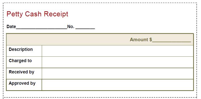 Cash Receipt Template 545 Free Receipt Template Receipt Template Invoice Template Word