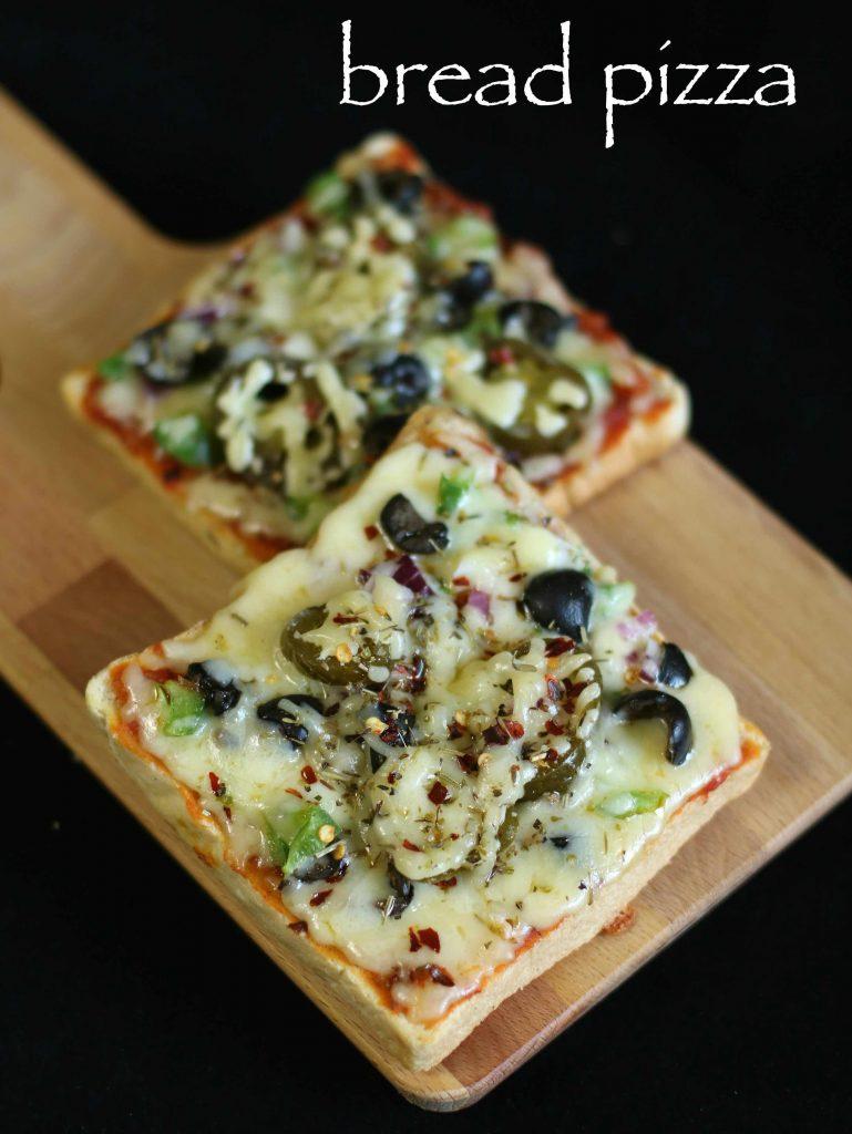 pin by crystal prasad on sandes recipes pizza bread vegetable bread on hebbar s kitchen chicken biryani id=69711