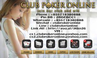 slots casino winning