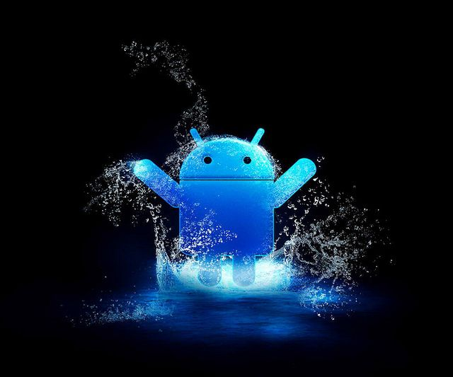 Android Blue Water 48 Free Android Wallpaper Android Phone Wallpaper Hd Wallpaper Android Best wallpaper app for android 2012