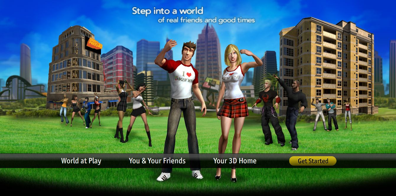 Play online free games for kids, girls and boys. Free