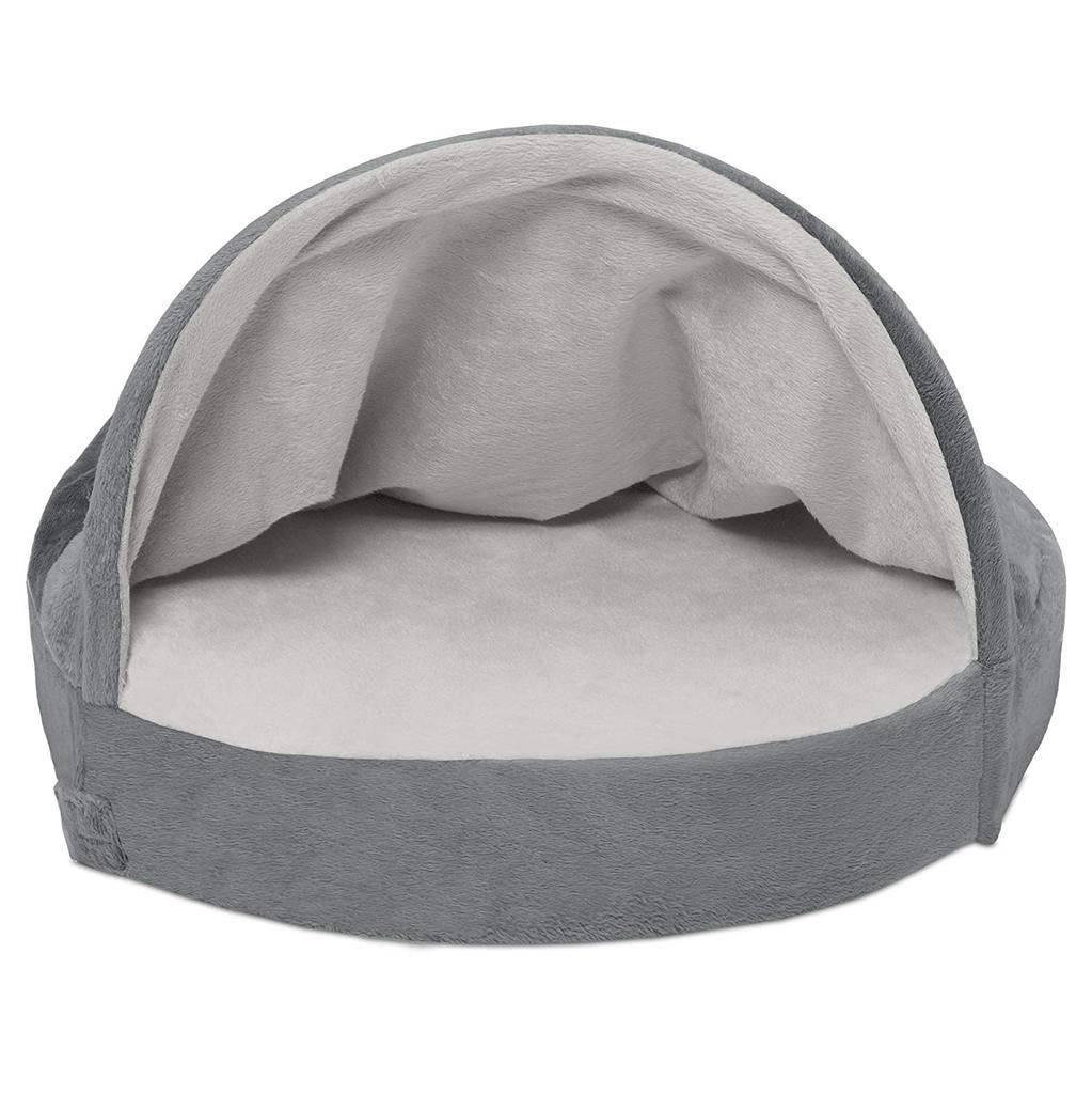 Burrow Dog Bed In 2020 Dog Bed The Perfect Dog Bean Bag Chair