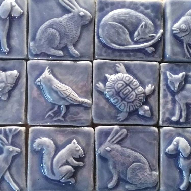 handmade tiles handmade tiles arts