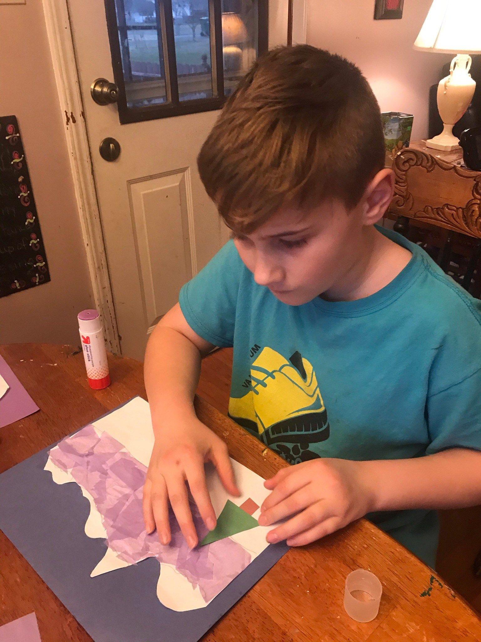Pin On Homeschool Geography Ideas