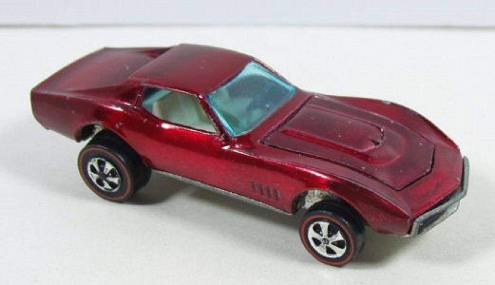 Hot Wheels In 2021 Hot Wheels Miniature Cars Corvette [ 990 x 1719 Pixel ]