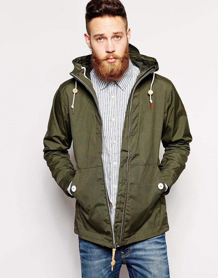Image result for penfield gibson jacket navy | Vintage raincoat ...