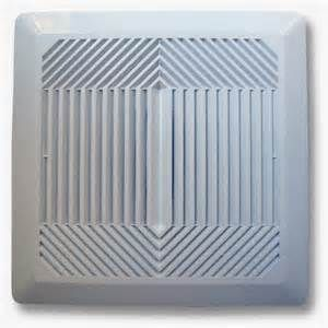 Modern Air Vent Covers Exhaust Fan Cover Ceiling Exhaust Fan Cover Bathroom Ceiling Exhaust Fan