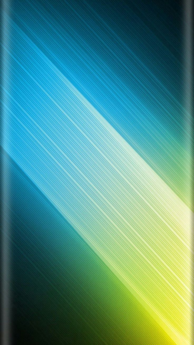 Samsung S8 Wallpaper Cell Phone Wallpapers Backgrounds Galaxy S7 Textured Edge Pattern Smartphone Hintergrund