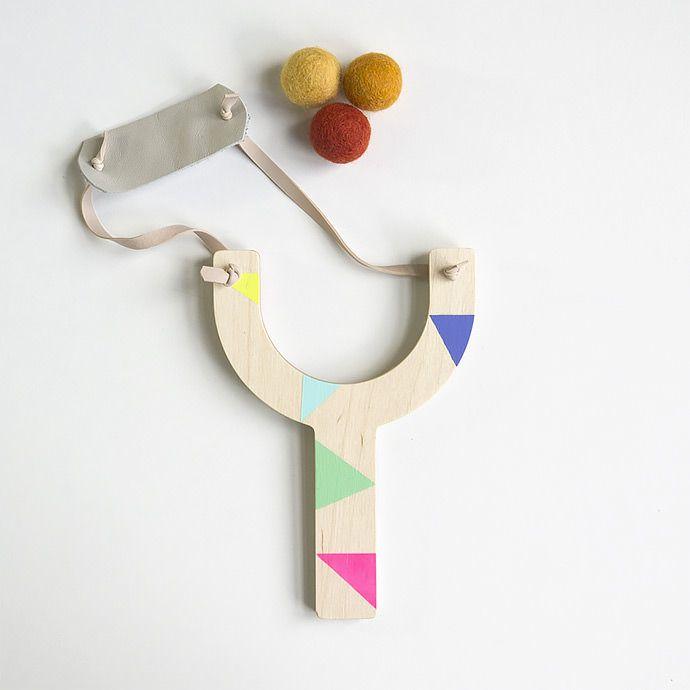 Possible Xmas gift idea...   Eco-Friendly Design for Kids   Handmade Charlotte