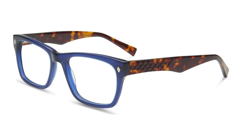 Polly Prescription Eyeglasses   nice glasses frames for your eyes ...