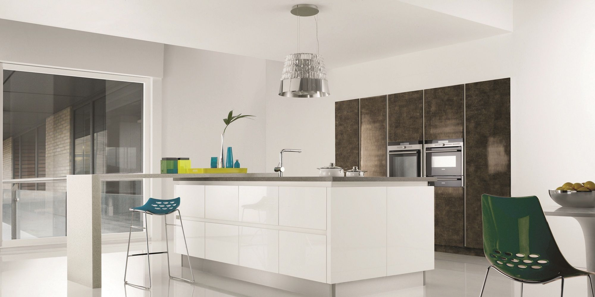 Welcome | Montana Kitchens | Winchmore Hill | London | Kitchens ...