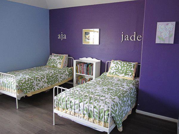 24 Meilleurs Hacks Ikea Pour La Chambre A Coucher Ikea Bed Hack Ikea Bed Tarva Ikea Bed