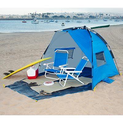 Beach Tent Shade Tent Tent Beach Tent