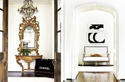 western-interiors-ck by {this is glamorous}, via Flickr