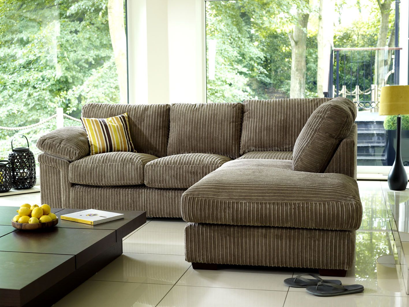 Comfy Sofas Google Search