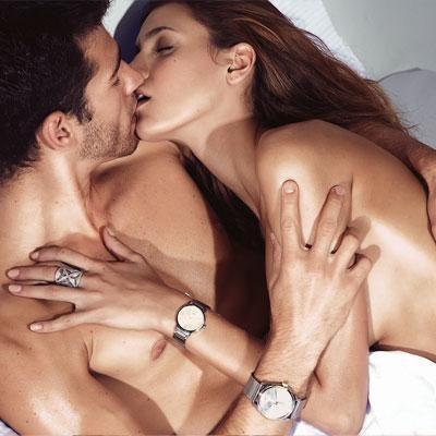 samleie vedios www vetnam seks com