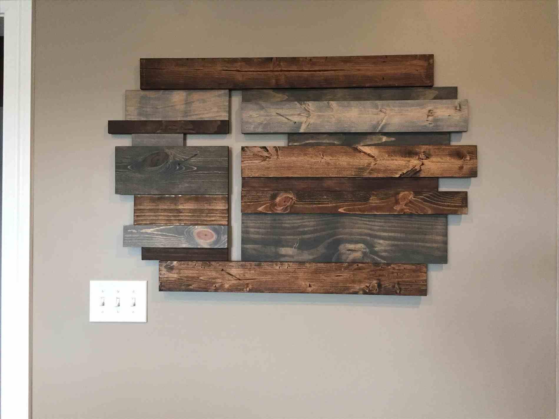 New Post Diy Wood Decor Projects Visit Bobayule Trending Decors