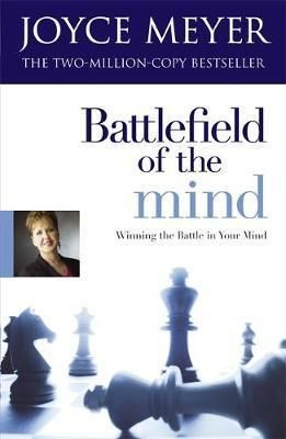 [PDF] The Battlefield Of The Mind Download Full – PDF ...