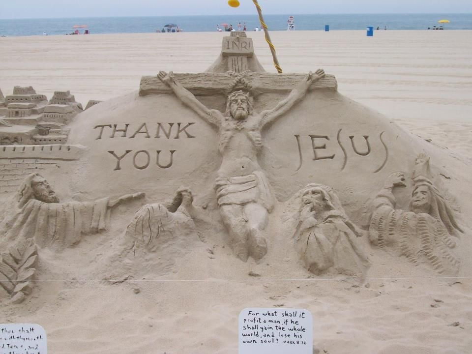 Best Sand Castles Images On Pinterest Salisbury Beach - The 10 coolest sandcastle competitions in the world