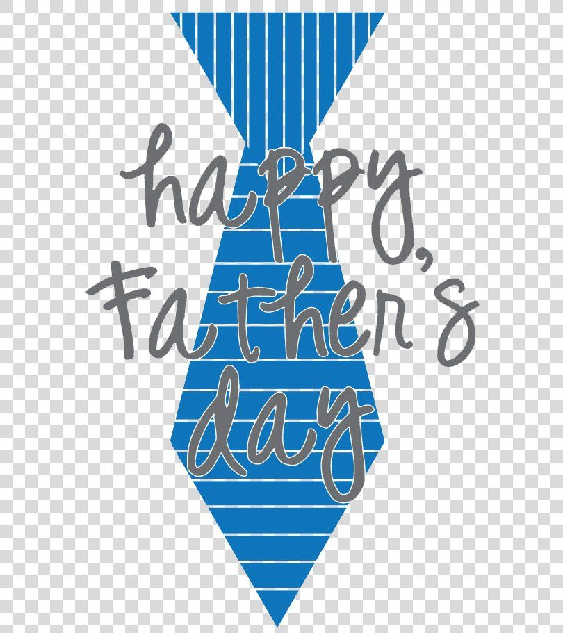 Fathers day clip art fathers day image png fathers day