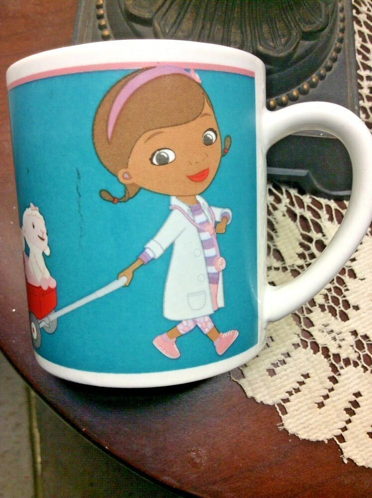 Disney Coffee Mug, DOC MCSTUFFINS, Small COFFEE MUG, FREE SHIP #Disney #disneycoffeemugs Disney Coffee Mug, DOC MCSTUFFINS, Small COFFEE MUG, FREE SHIP #Disney #disneycoffeemugs Disney Coffee Mug, DOC MCSTUFFINS, Small COFFEE MUG, FREE SHIP #Disney #disneycoffeemugs Disney Coffee Mug, DOC MCSTUFFINS, Small COFFEE MUG, FREE SHIP #Disney #disneycoffeemugs Disney Coffee Mug, DOC MCSTUFFINS, Small COFFEE MUG, FREE SHIP #Disney #disneycoffeemugs Disney Coffee Mug, DOC MCSTUFFINS, Small COFFEE MUG, FR